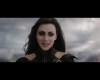 So much has happened since I last saw you! I  Thor quote video
