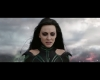 Asgard is dead! Hela quote video