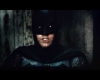 I am real when it's useful. Bruce Wayne quote video