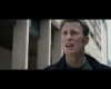 I keep telling everybody they should move on. Steve Rogers (Captain America) quote video