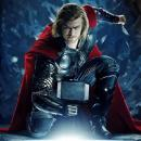 Thor chatacter image