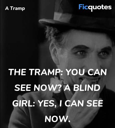 Yes, I can see now quote image
