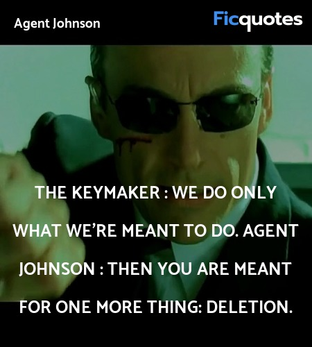 deletion quote image