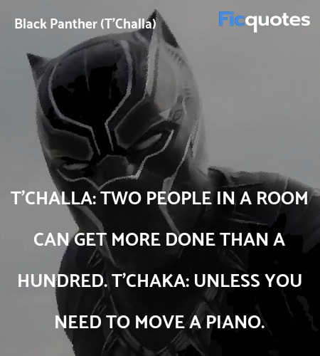 Unless you need to move a piano quote image