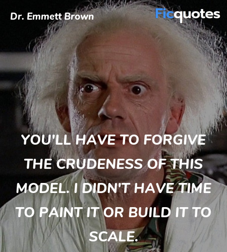 You'll have to forgive the crudeness of this model... quote image