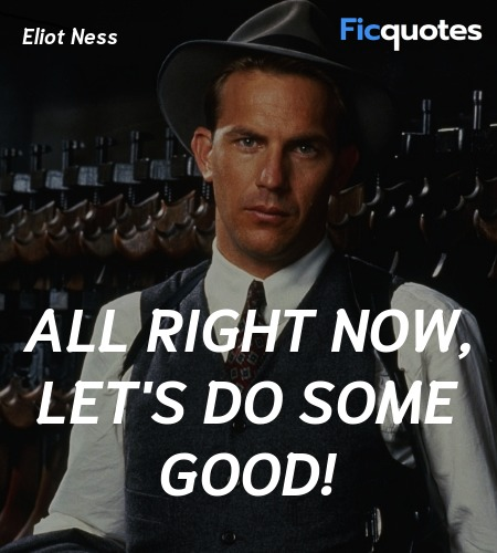 All right now, let's do some good quote image