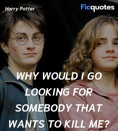 Harry Potter And The Prisoner Of Azkaban 2004 Quotes Top Harry Potter And The Prisoner Of Azkaban 2004 Movie Quotes