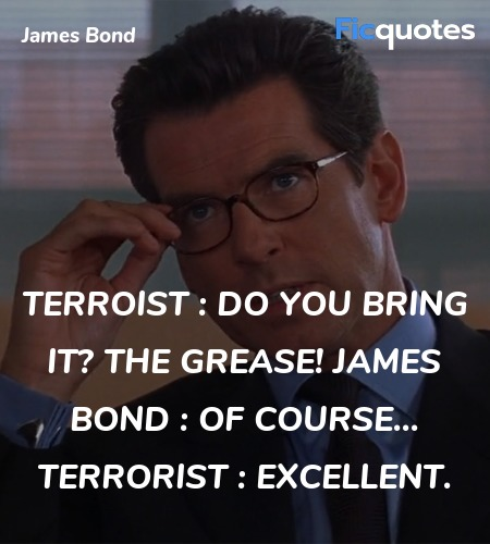 Excellent quote image