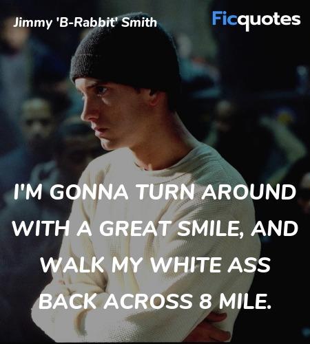 8 Mile Quotes Top 8 Mile Movie Quotes