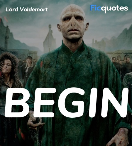 .Begin quote image
