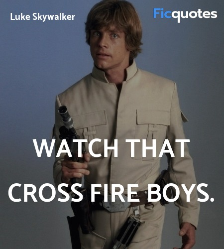 Star Wars Episode V The Empire Strikes Back 1980 Quotes Top Star Wars Episode V The Empire Strikes Back 1980 Movie Quotes