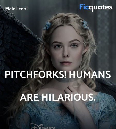 Maleficent Mistress Of Evil 2019 Quotes Top Maleficent Mistress Of Evil 2019 Movie Quotes