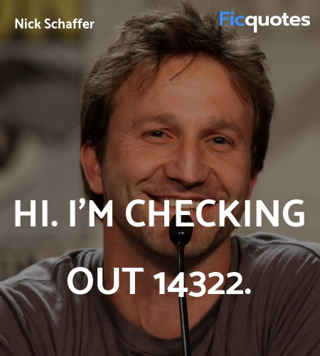 Hi. I'm checking out 14322 quote image
