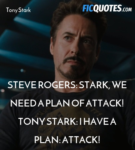attack quote image