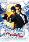 Die Another Day 2002  image
