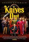 Knives Out (2019)  image