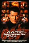 Tomorrow Never Dies 1997  image