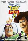 Toy Story 2 (1999)  image