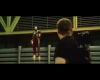 Iron Man: Clearly retirement doesn't suit you Hawkeye quote video