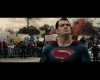 No one stays good in this world. Superman quote video
