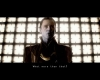 I never wanted the throne, I only ever wanted Loki quote video