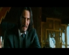 I have served. I will be of service. John Wick quote video