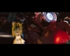 Oh, it's good to be back. You missed me? I mi Tony Stark quote video