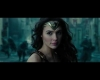 I will fight for those who cannot fight for t Diana Prince quote video