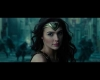I can save today. You can save the world Steve Trevor quote video