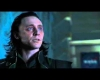 I am Loki, of Asgard and I am burdened with g Loki quote video