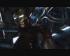 Steve Rogers: Stark, we need a plan of attack Tony Stark quote video